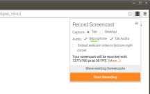screencastify2