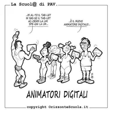 animatore_digitale